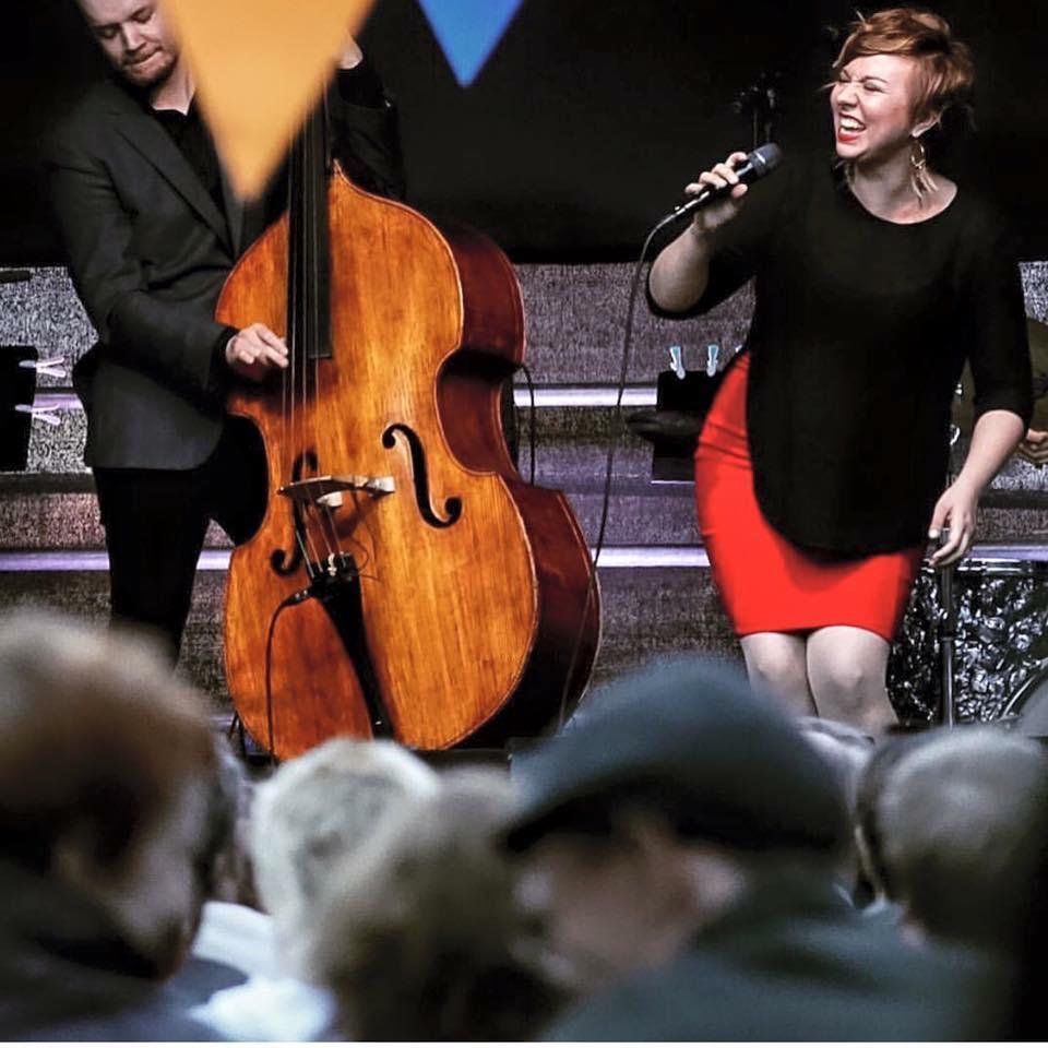 Turku Jazz Festival 2016