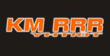 KM_RRR_LOGO_kork