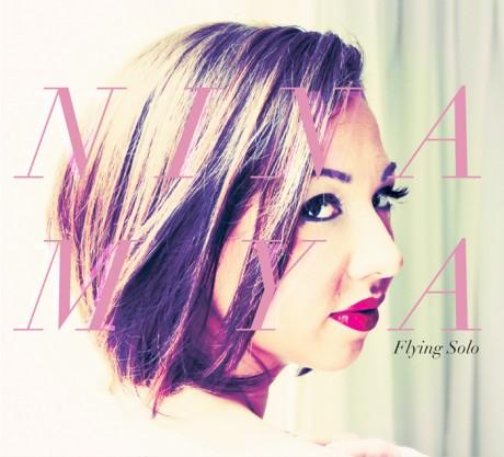 NinaMya_album